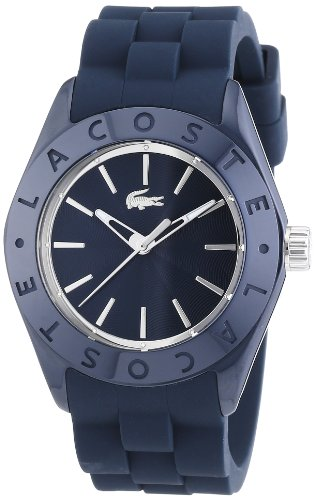 Lacoste - Womens Watch - 2000725 from Lacoste