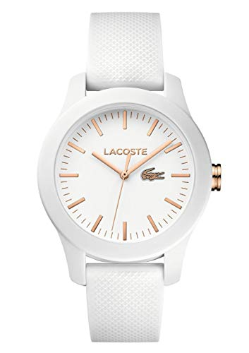 Lacoste Womens Watch 2000960 from Lacoste