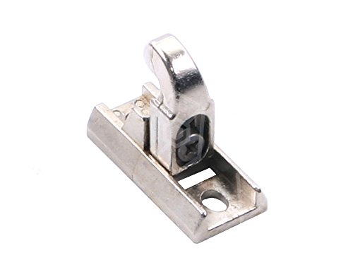 Hinge Pin Type Ergo # 6188 for Combination Lainox – Electrolux from Lainox