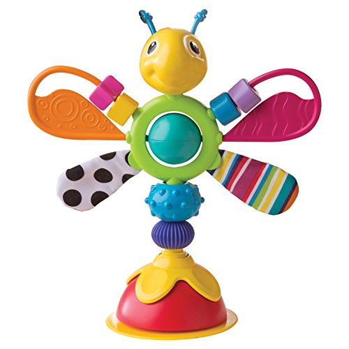 Lamaze Freddie the Firefly Table Top Toy from Lamaze