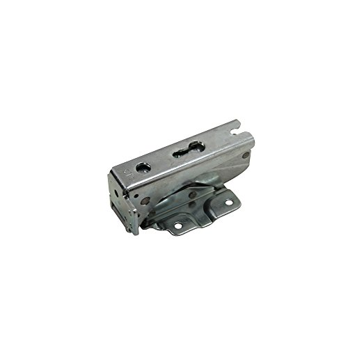 GENUINE LAMONA Refrigeration Upper Right Hand Door Hinge from Lamona