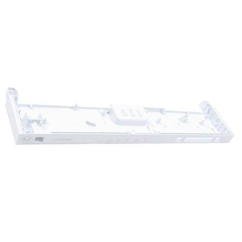 Lamona Dishwasher Control Panel. Genuine part number 1780193500 from Lamona