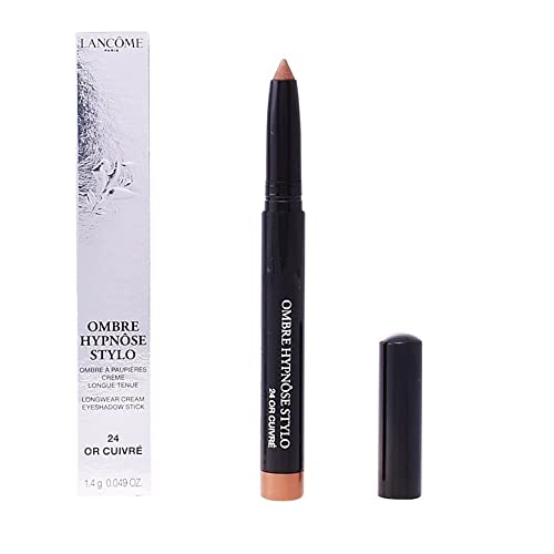 Ombre Hypnose Stylo/0.049 oz. 24orcuivre from Lancome