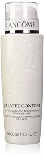 Lancome Lait Galatee Confort 400 ml from Lancome