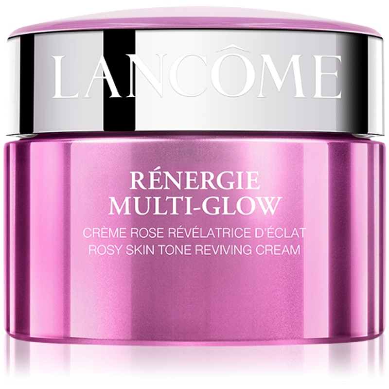 Lancôme Rénergie Multi-Glow Radiance and Reviving Cream 50 ml from Lancôme