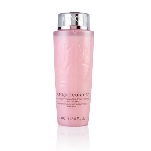 Lancome Tonique Confort 78226 400ml from Lancome