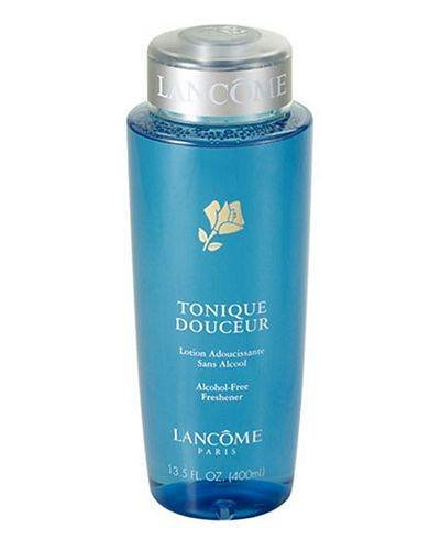 Lancome Tonique Douceur 78224 400ml from Lancome