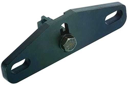 Laser 3575 Flywheel Locking Tool for Ford from Laser