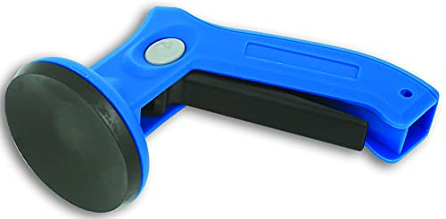 Laser 4110 Suction Cup - Pistol Grip from Laser
