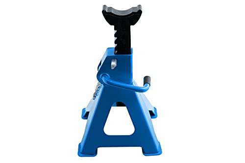 Laser 5074 3t Axle Stands from Laser