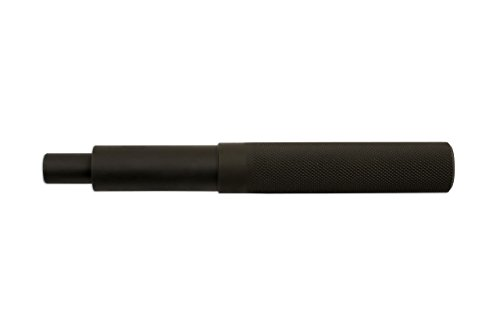 Laser 6040 Clutch Alignment Tool from Laser