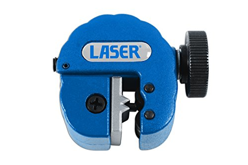 Laser 6949 Brake Pipe Coating Removing Tool from Laser