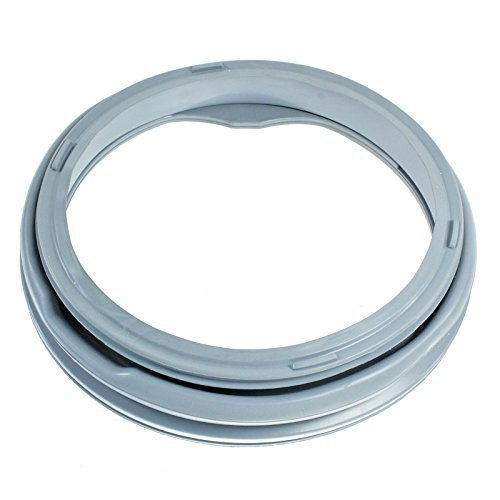 LAZER ELECTRICS Window Door Seal Gasket for Montpellier Washing Machine from LAZER ELECTRICS