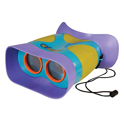 Learning Resources GeoSafari Jr. Kidnoculars from Learning Resources (UK Direct Account)