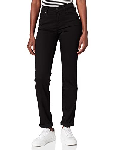 Lee Women's Marion-straight Jeans, from Lee