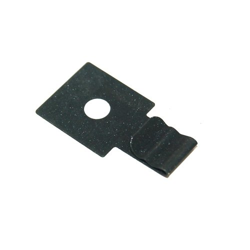 Thermostat Clip for Leisure Oven Equivalent to 242100036 from Leisure