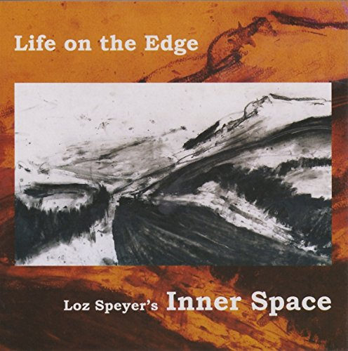 Life On The Edge from Leo Records