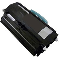 Lexmark 0X264H11G Black Remanufactured High Capacity  Toner Cartridge from Lexmark