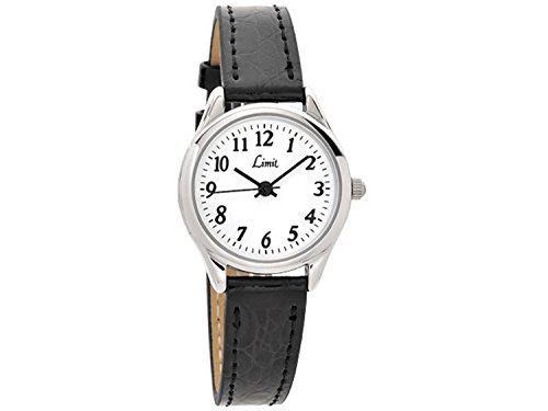 Ladies Limit Watch 6741.37 from Limit