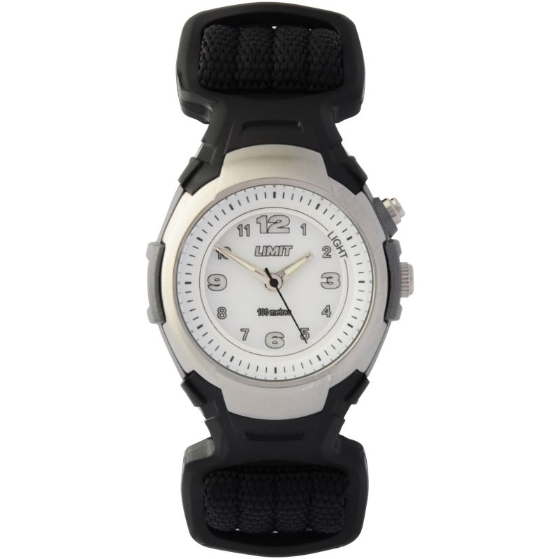 Mens Limit Watch from Limit