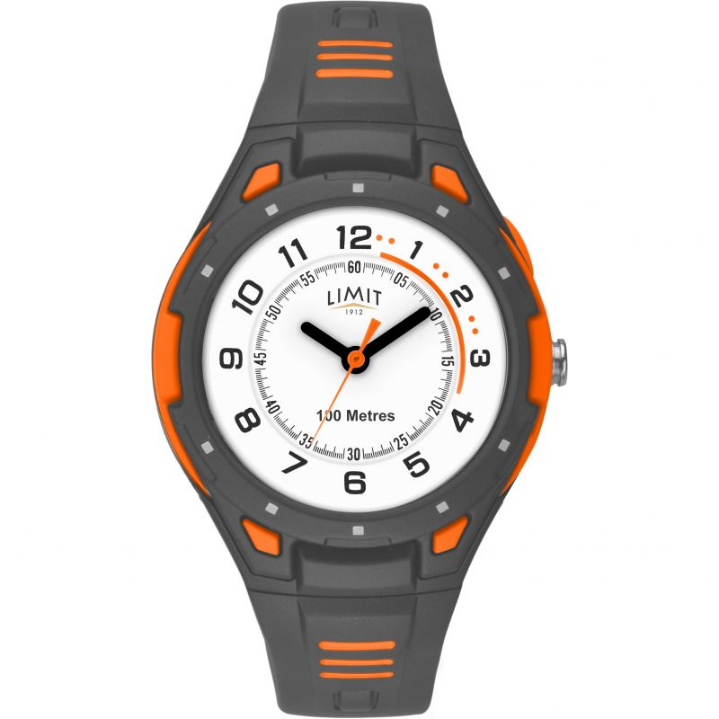 Mens Limit Watch 5895.24 from Limit