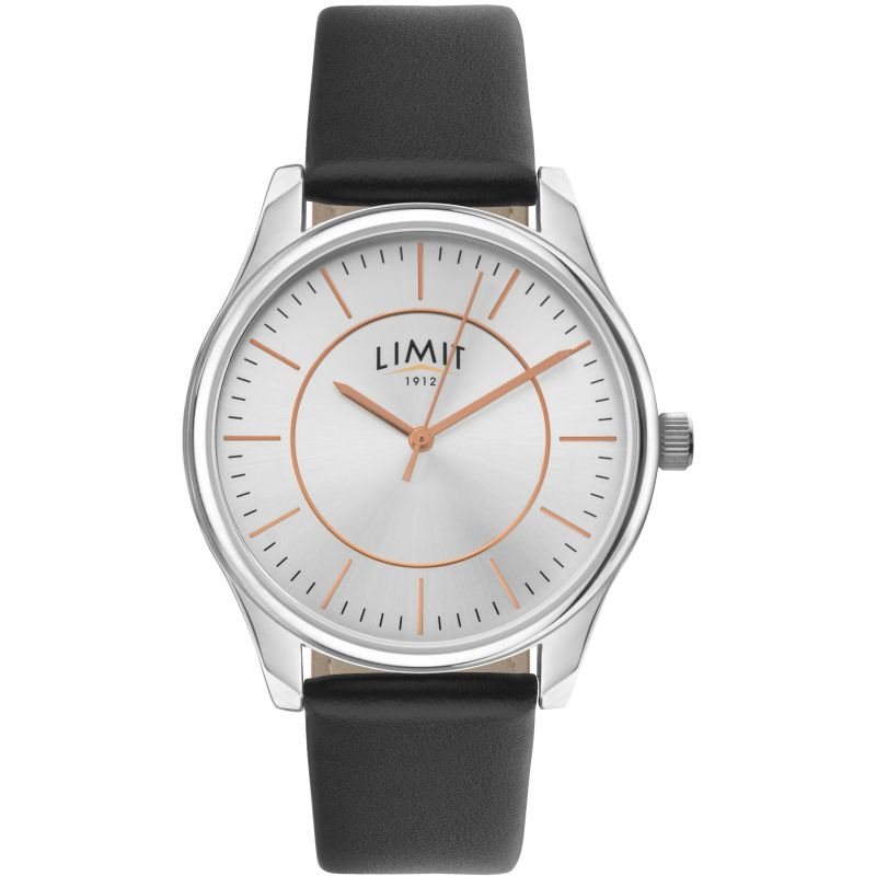 Mens Limit Watch 5936.01 from Limit
