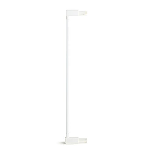 Lindam 7 cm Universal Extension - White from Lindam