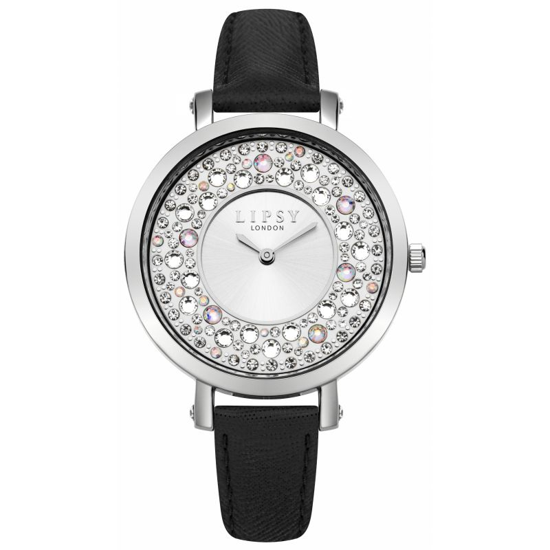 Ladies Lipsy Watch from Lipsy