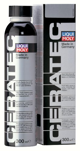 LIQUI MOLY 3721 Cera Tec ( single Piece ) from Liqui Moly