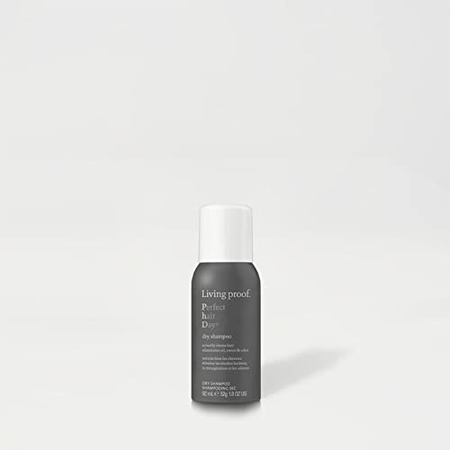 Living Proof 1649 Perfect Hair Day (Phd) Dry Shampoo (1.8 oz) from Living proof