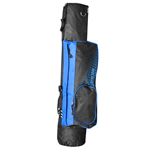 "Longridge 5"" Pencil Golf Bag from Longridge"
