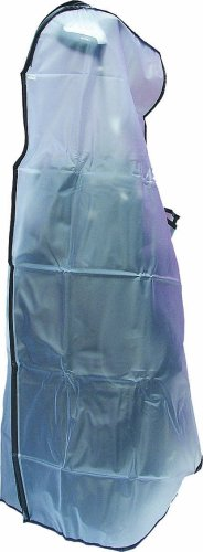 Longridge Bag Rain Cover from Longridge