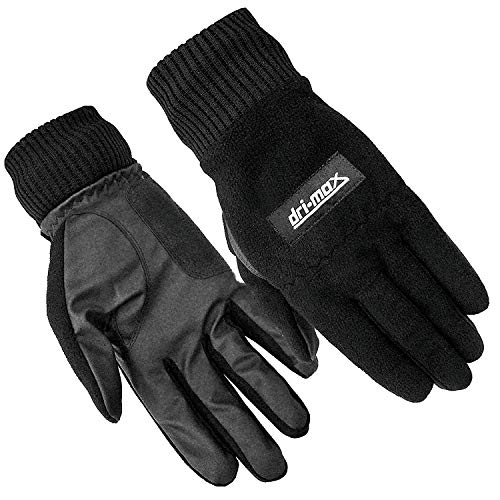 Longridge - Ladies Windproof Gloves - Medium from Longridge