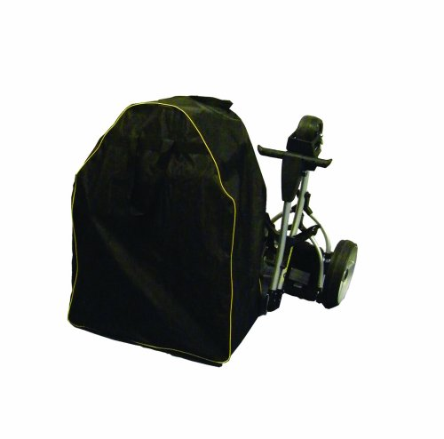 Longridge Large Electric Trolley Cover from Longridge