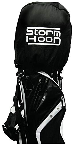 Longridge Storm Hood Golf Bag Cover from Longridge