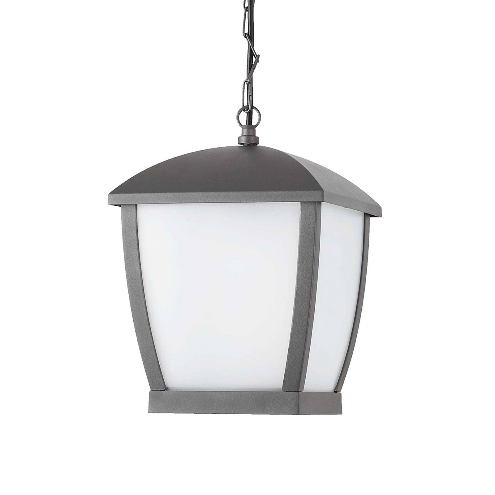 Wilma Stylish Exterior Pendant Lam from FARO BARCELONA