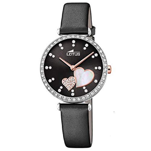 Lotus Dress Watch 18618/4 from Lotus