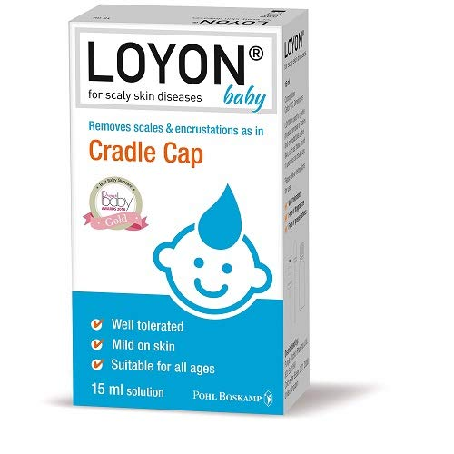 Loyon Lotion 15 ml from Loyon