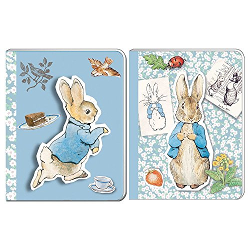 Peter Rabbit: Find offers online and compare prices at Wunderstore
