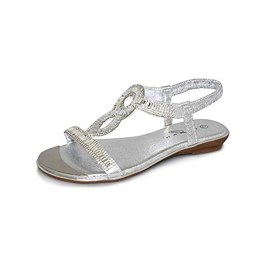 3ab2834e0 Shoes - Sandals  Find Lunar products online at Wunderstore