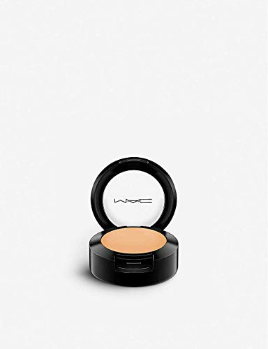 MAC STUDIO FINISH CONCEALER NC42 from MAC