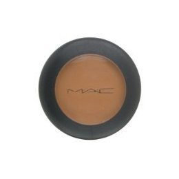 MAC Studio Finish Concealer / SPF 35 ~ NW45 from MAC