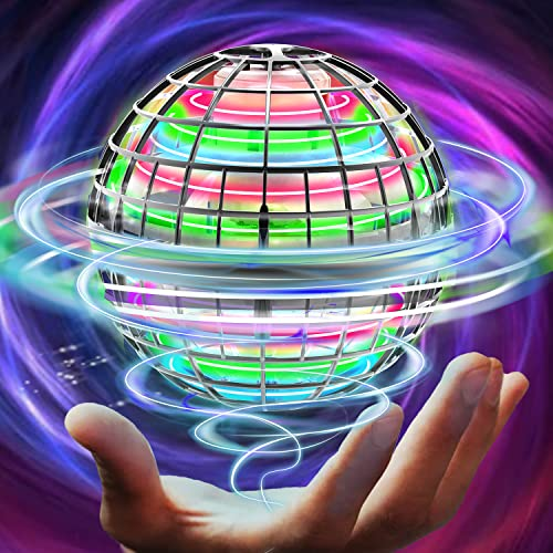 Round Twin 2 Core Cable 12v 24v Thin Wall Wire (25 AMP Rated 2mm²) 10 Metre from MAC