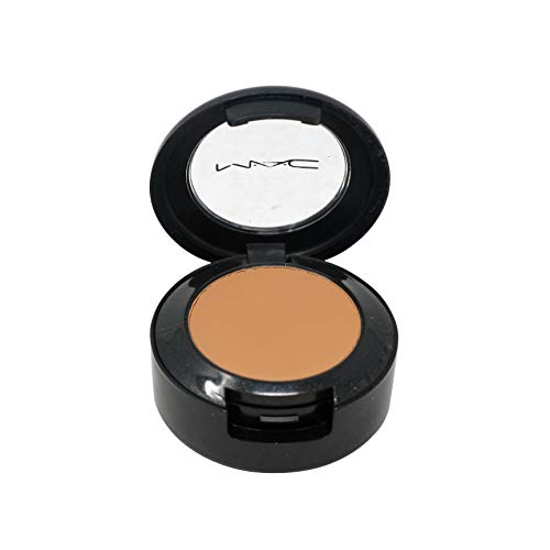 MAC STUDIO FINISH SPF 35 CONCEALER from MAC