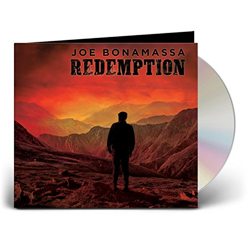Redemption (Deluxe Edition) from MASCOT (IT)