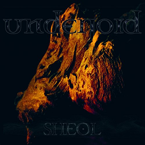Sheol from MASSACRE RECORDS