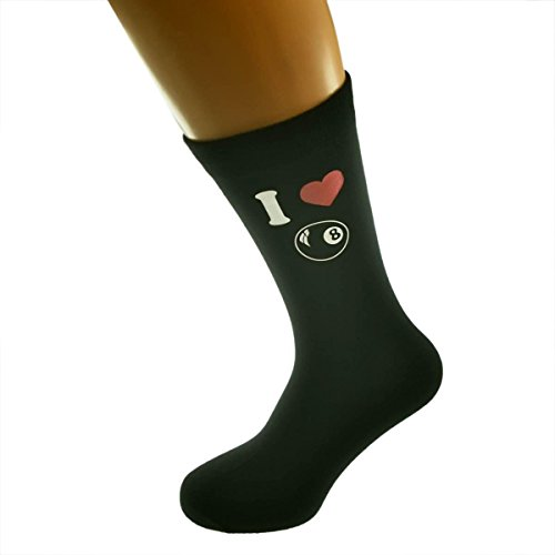 Clothing Socks Find Mc Gifts Products Online At Wunderstore