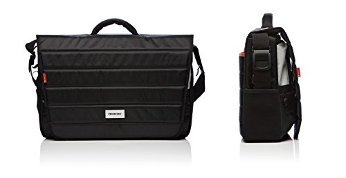 MONO EFX Kontroller Bag - Black from MONO