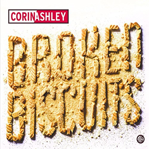 Broken Bisquits from MURRAY HILL