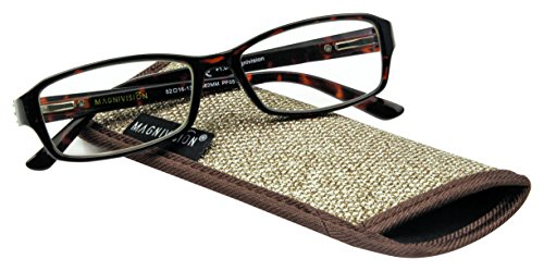 3e0e3ed9847 Personal Care - Reading Glasses  Find offers online and compare ...